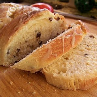 Finnish Bread Recipes.