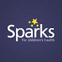 Sparks AR App