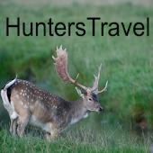 HuntersTravel