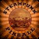 Steampunk Pinball v1.24