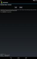 Screenshot of BootUnlocker for Nexus Devices