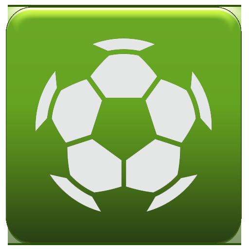 新聞必備App|أخبار الرياضة | sport news LOGO-綠色工廠好玩App