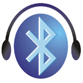 Bluetooth Call Control