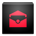 Digital Envelope Pro