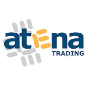 Atena Trading