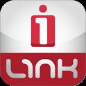 Iomega Link icon