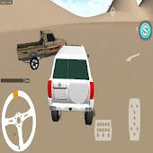 Climb Sand Multiplayer