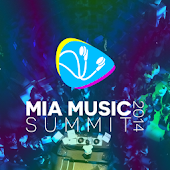 MIA Music Summit
