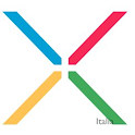 Nexus Italia Tools icon