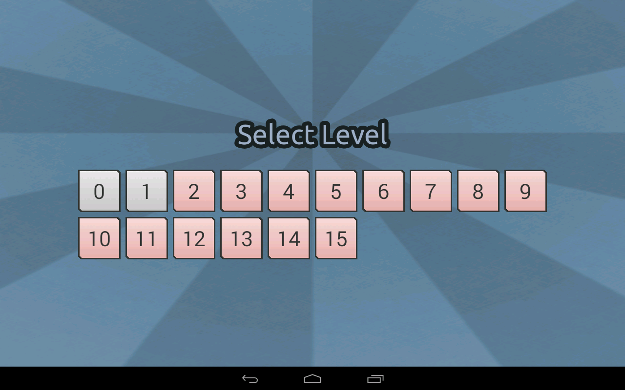 Hard Riddle - Puzzle- screenshot