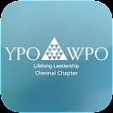 YPO Chennai