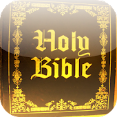 Holy Bible Chat