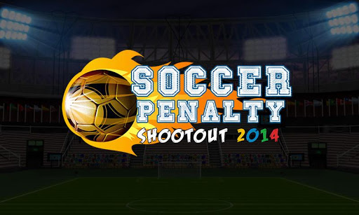 Puppet Soccer 2014 - Football - Google Play Android 應用程式