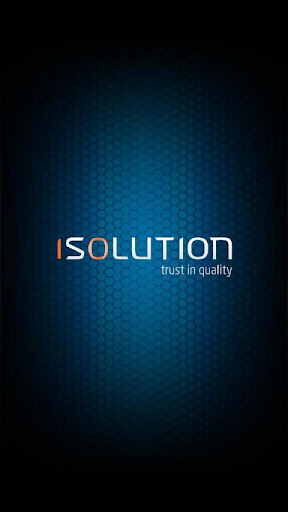 InertSOLUTION