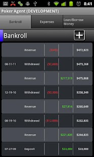 Forex calendar notifier pro 4 apk free download