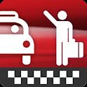 Speed Taxi Bucharest logo
