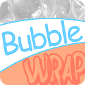 Virtual Bubble Wrap Simulator icon