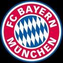 3D Bayern München Wallpaper icon