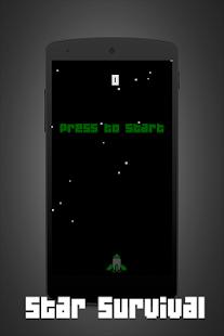 玩免費街機APP 下載Star Survival app不用錢 硬是要APP