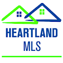 Heartland MLS icon