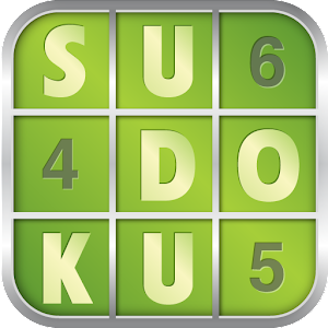 Sudoku 4ever Free for PC and MAC