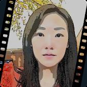Toon cam