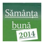 Samanta Buna
