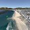 GPS Live Maps 1.0 Apk