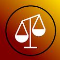 TundraVersions logo