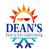 Dean's Heating & A/C, Inc