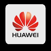 Huawei Belarus