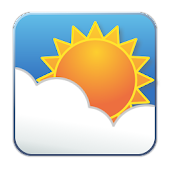 お天気モニタ - 天気予報・気象情報をコンパクトにお届け