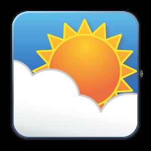 天气のお天気モニタ - 天気予報・気象情報をコンパクトにお届け LOGO-記事Game