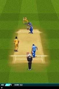 IND vs AUS 2012 - screenshot thumbnail