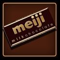 ミルクチョコレート ライブ壁紙 icon