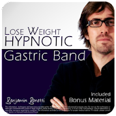 Hypnotic Gastric Band-Bonetti