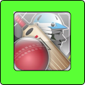 Cricket News & Updates logo