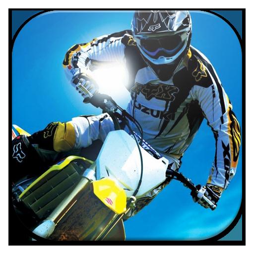 Motocross Wallpapers HD