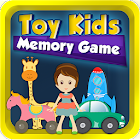 Toy Kids Matching Game icon