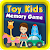 Toy Kids Matching Game file APK Free for PC, smart TV Download
