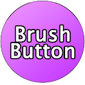 Brushing Teeth Sound logo