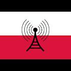 Polish Radio Online icon