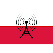 Polskie Radio on-line