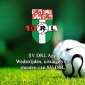 S.V. DRL