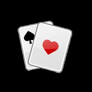 接龍+ 紙牌 App LOGO-硬是要APP