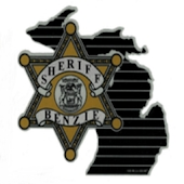 Benzie County Sheriff's Office