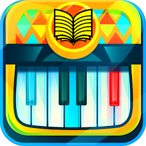 Best Piano Lessons Kids for PC and MAC