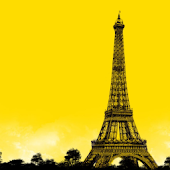 Paris Live Wallpaper