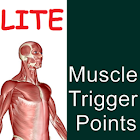 Muscle Trigger Points LITE icon