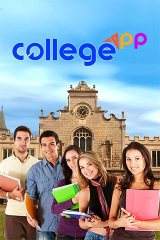 College App